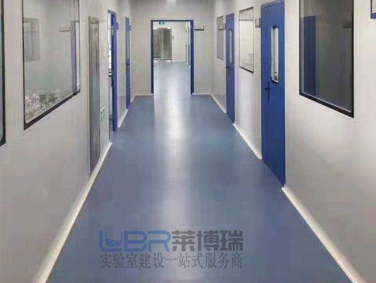 万博manbext体育实验柜厂家|万博manbext体育洁净无菌系统