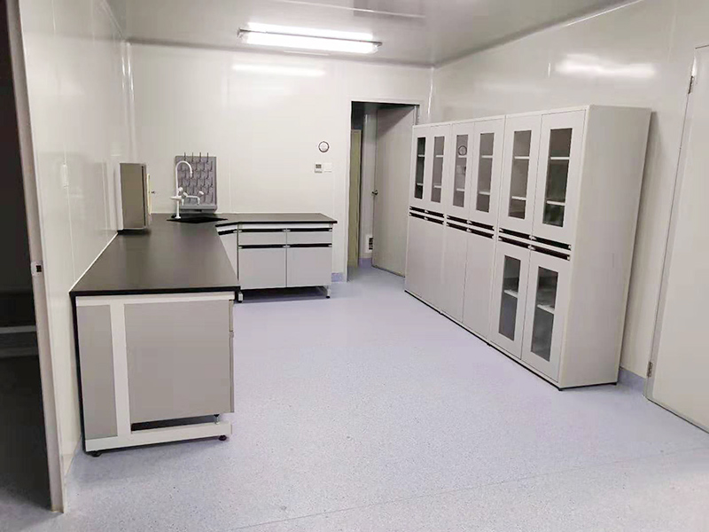 万博manbext体育实验柜厂家|铝木器皿柜