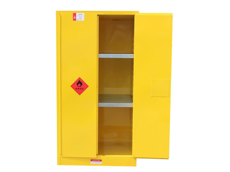 万博manbext体育实验柜厂家|60加仑安全柜2
